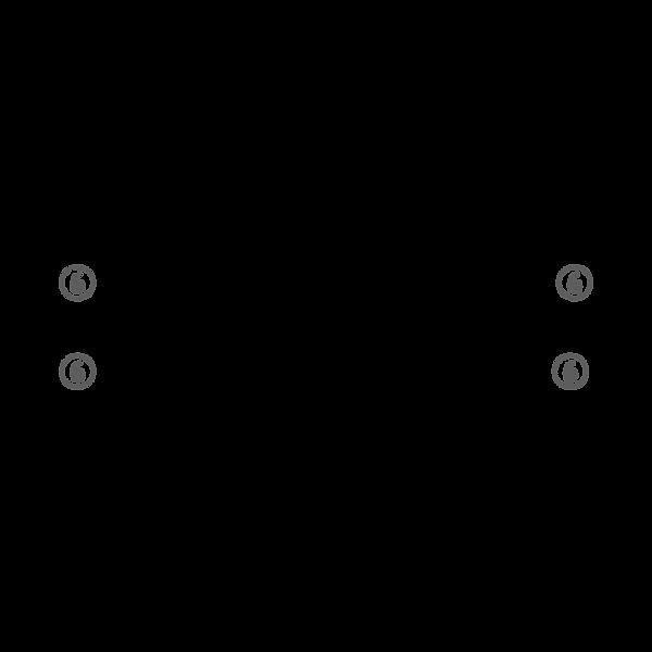 image1-3NM.png