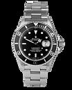 watch-club-rolex-submariner-date-complet
