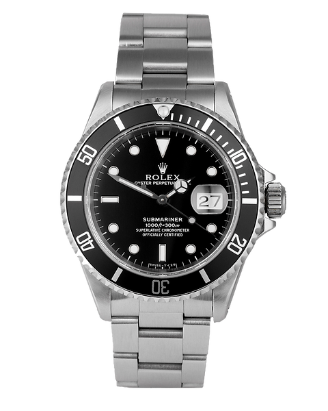 watch-club-rolex-submariner-date-complet