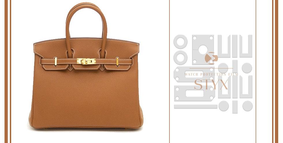 STYX for Hermès Birkin