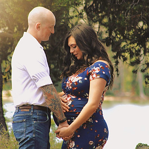Russell Maternity