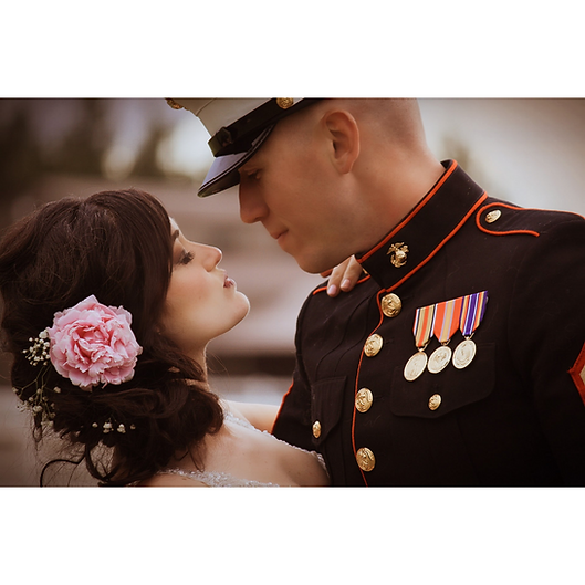wedding photographer oregon california elopement tahoe