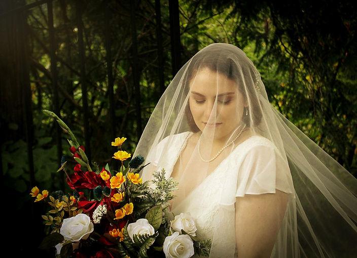 washington oregon wedding photographer