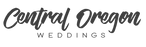 COW-Logo-Small-Grey.png