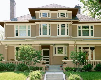 exterior-house-paint-color-schemes.jpg