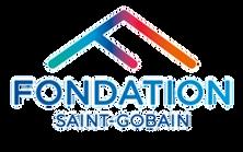 Fondation Saint Gobain_1.png