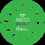 anedd_web.png