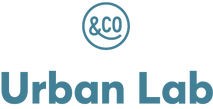 Urbanlab-logobis-bleu.png
