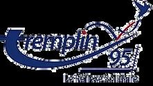 TREMPLIN95.png