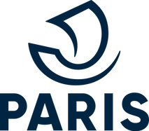 Mairie de Paris et Mairie de Paris Centre