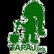 TAPAJ_TR.png