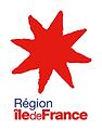 REGION ILE DE FRANCE - Compact.png