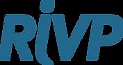 logo rivp.png