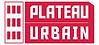 Logo_Plateau-Urbain.png