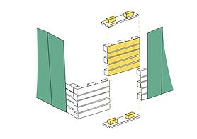 schéma Modulaire-01.png