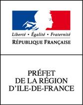 Préfecture_Ile_de_France.png