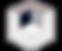 Unity Cube Logo unity cube hébergement urgence