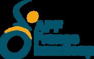 APF_France_Handicap_logo_2018.png