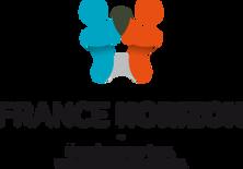FH-logo-slider2.png