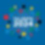 Logo - Talents 2024 - CS5.PNG