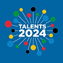 Logo - Talents 2024 - CS5.PNG