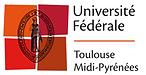univ_fédérale_toulouse.png