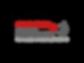 FCC_LOGO_VECT_CMJN.png