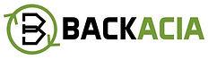 Backacia.jpg