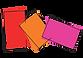 logo_palanca_s.png