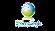 PROMOLOGIS_TR.png