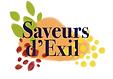 SAVEURS D'EXIL.png