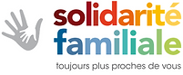 Solidarité_Familiale.PNG