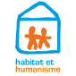 Habitat et Humanisme_TR.png