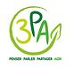 3PA.PNG