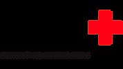 Logo-Croix-Rouge.png
