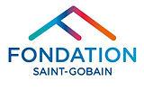 Fondation Saint Gobain.jpg