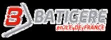 Batigère.PNG