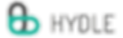 Screenshot_2020-05-19 HYDLE - Meubles mo