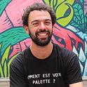 Julien_Mingot_carré.JPG