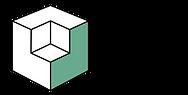 logo cube+nom.png