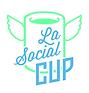 social cup.png