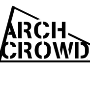 Arch Crowd_TR.png