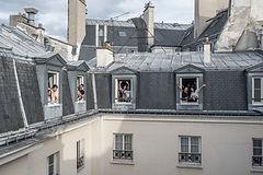 2020-08-22-Paris-Aurore-Apartments-0108.