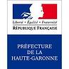 pref-Haute-Garonne2_0.png