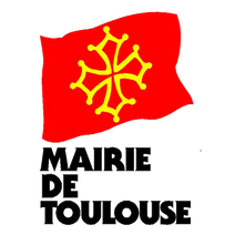 Mairie_De_Toulouse_TR.png