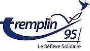 Screenshot_2020-05-19 Accueil Groupe Eco