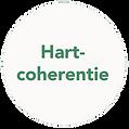 hartcoherentie-groen.png