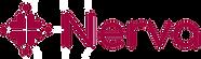 Nerva_Logo_bijgesneden.png