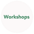 workshops-groen.png