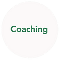 Coaching-groen.png